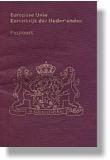 Regelen van een visum