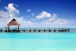 Reizen en vakantie in de Bahama's
