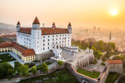 Reizen en vakantie in Slowakije