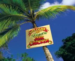 Reizen en vakantie in Jamaica