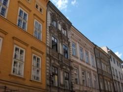 Reizen en vakantie in Polen