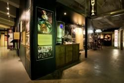 Hotel en Restaurant Museum, Helsinki