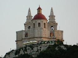 Reizen en vakantie in Malta