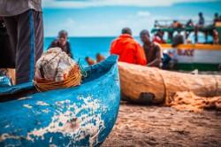 Reizen en vakantie in Malawi