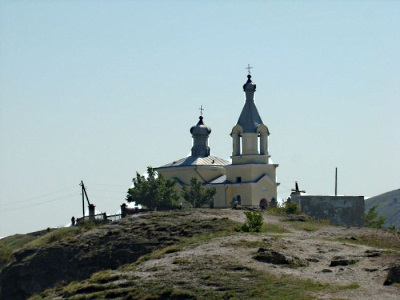 Reizen en vakantie in Moldavië