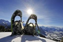 Reizen en vakantie in Liechtenstein