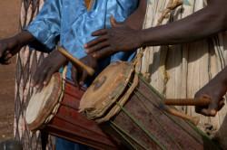 Reizen en vakantie in Burkina Faso