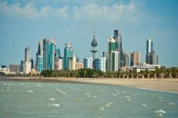 Reizen en vakantie in Koeweit