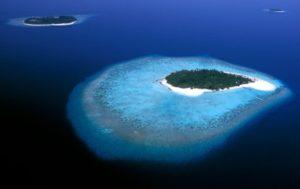 Reizen en vakantie in de Malediven