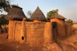 Reizen en vakantie in Benin