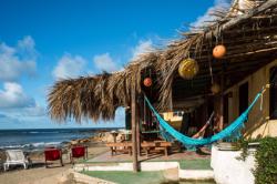 Reizen en vakantie in Uruguay