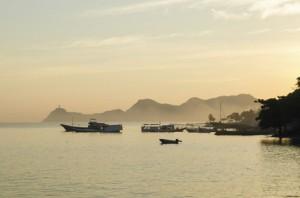 Reizen en vakantie in Oost-Timor
