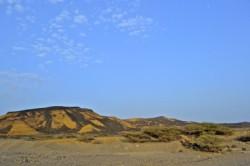 Reizen en vakantie in Djibouti