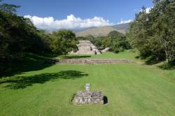 Reizen en vakantie in Honduras