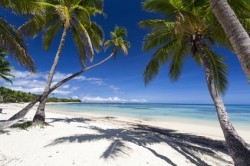 Reizen en vakantie in Fiji
