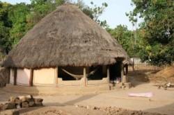 Reizen en vakantie in Guinee