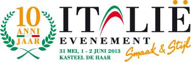 Italië Evenement