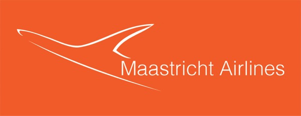 Maastricht Airlines