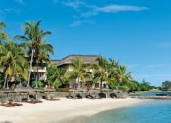 Reizen en vakantie in Mauritius