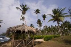 Reizen en vakantie in Sao Tomé en Principe
