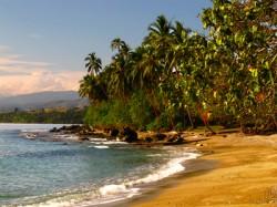 Reizen en vakantie op de Solomonseilanden