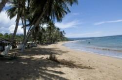 Reizen en vakantie in Equatoriaal-Guinea