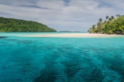 Reizen en vakantie in Tonga