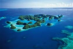 Reizen en vakantie in Tuvalu