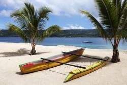 Reizen en vakantie in Vanuatu