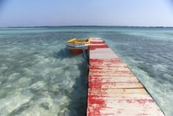 Reizen en vakantie op Aruba