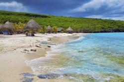 Reizen en vakantie op Curaçao