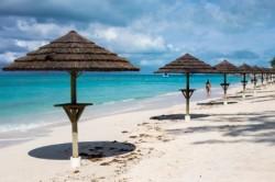 Reizen en vakantie op de Turks- en Caicoseilanden