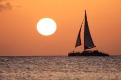 Reizen en vakantie op de Kaaimaneilanden