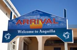 Reizen en vakantie in Anguilla