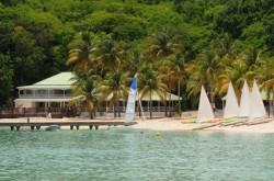 Reizen en vakantie in Guadeloupe