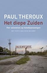 Het diepe Zuiden, Paul Theroux