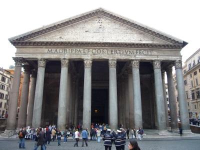 Musea en bezienswaardigheden in de wereld