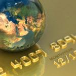 Reizen met een creditcard