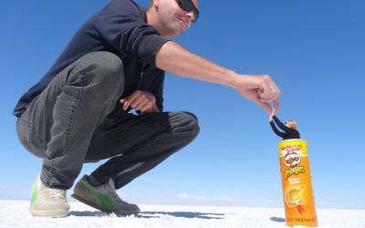 Tips voor vakantie in Bolivia