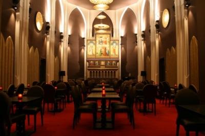 Hotel in Mechelen