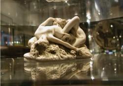 Erotisch Museum Amsterdam