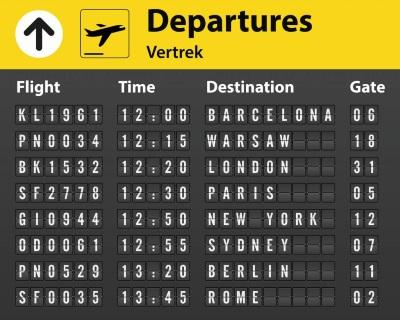 Airpart