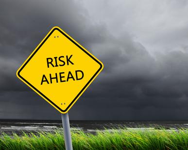 Veiligheid en risico's op reis