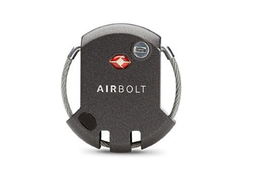 AirBolt Slot