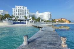 Vakantie in Cancún, Mexico