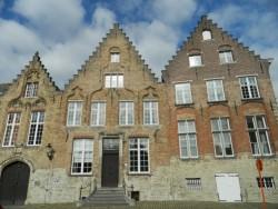 Tips voor vakantie Brugge