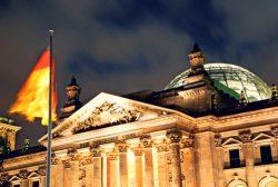 Vakantie Berlijn