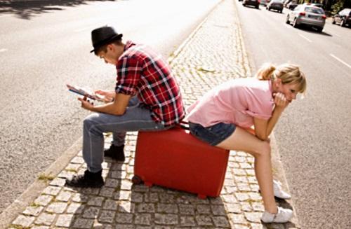 Tips om teleurstelling op vakantie te voorkomen
