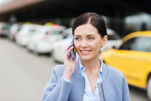 Tips over bellen in het buitenland